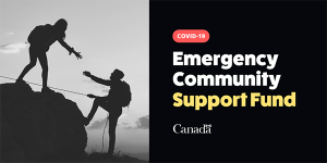 Emergency Community Support