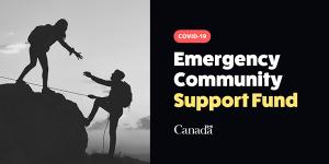 Emergency Community Support