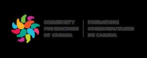 Community Foundation of Canada