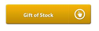 Gift of Stock