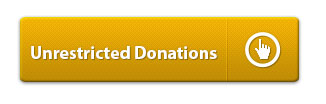 Unrestricted Donations